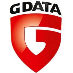 G DATA Total Security 3PC