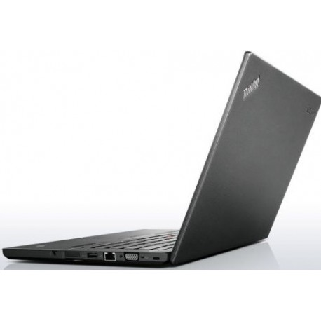 Lenovo Thinkpad T440S - SLIM - SSD