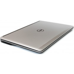 Dell Latitude Ultrabook E7440 Touch