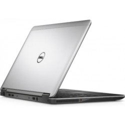 Dell Latitude Ultrabook E7240 i7-SSD