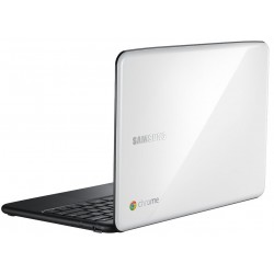 Samsung Chromebook Series 5 WiFi