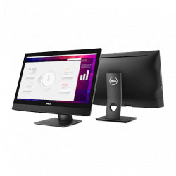 Dell OptiPlex 7440 All-in-One Touch