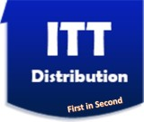 ITT Distribution